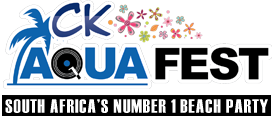Aquafest - South Africa's Number 1 Beach Party